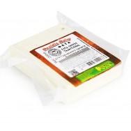 Kesidis Dairy (Кесидис Даири) сыр Фета для греческого салата 200г вакуум