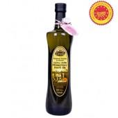 Delphi монастырское оливковое масло Extra Virgin P.D.O. с о.Крит 750мл стекло