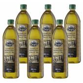 Delphi монастырское оливковое масло Pomace 6штх1л пластик (1шт=336р)