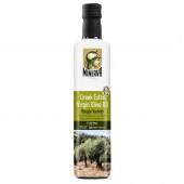 Minerva оливковое масло Extra Virgin c п/o Пелопоннес 500мл стекло