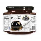 Delphi грецкий орех в сиропе 453г стекло
