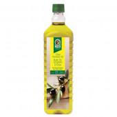 Minerva оливковое масло Pomace 1л пластик