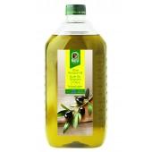 Minerva оливковое масло Pomace 5л пластик