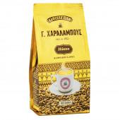 Charalambous GOLD кофе молотый с о.Кипр 500г фольга