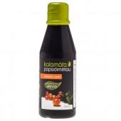 Kalamata Papadimitriou бальзамический соус без сахара 250мл пластик