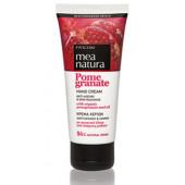 Mea Natura Pomegranate Крем для рук омолаживающий 100мл