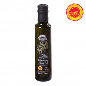 Delphi оливковое масло Extra Virgin 0,3% P.D.O. Kalamata c п/o Пелопоннес 250мл стекло