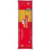 Спагетти Лазанаки (Лингвини) Makvel 500г