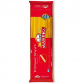 Спагетти квадратные Makvel 500г