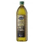 Delphi монастырское оливковое масло Pomace 1л пластик