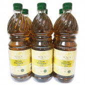 Attica Food оливковое масло Pomace 6штх1л пластик (1шт=299р)