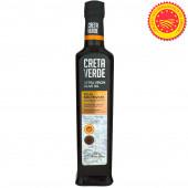 Creta Verde оливковое масло Extra Virgin P.D.O. Kolymvari с о.Крит 500мл стекло