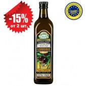 Delphi оливковое масло Extra Virgin P.D.O. Kolymvari с о.Крит 750мл стекло