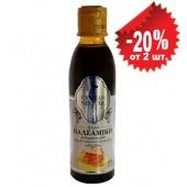 Cretan Nectar бальзамический соус с тимьяновым медом с о.Крит 200мл пластик