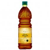 Attica Food оливковое масло Pomace 1л пластик
