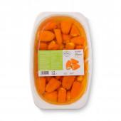 Royal перец мини оранжевый сладкий, фаршированный сыром, 1900г  вакуум