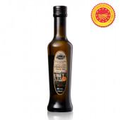 Delphi Монастырское оливковое масло Extra Virgin P.D.O. c о.Крит 250мл стекло