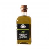 Delphi оливковое масло Extra Virgin с о.Крит 500мл стекло