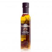 Оливковое масло Extra Virgin с ароматическими травами Delphi 250мл стекло