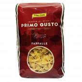 Melissa Primo Gusto паста Фарфалле (бантики) 500г