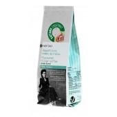 Nektar фильтр-кофе греческий молотый с ароматом каштана 250г фольга