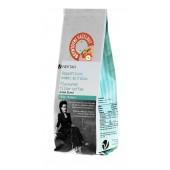 Nektar фильтр-кофе греческий молотый с ароматом лесного ореха 250г фольга