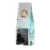 Nektar фильтр-кофе греческий молотый с ароматом ванили 250г фольга