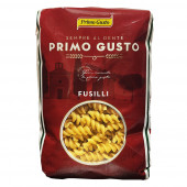 Melissa Primo Gusto паста Фусилли (спиральки) 500г