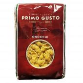 Melissa Primo Gusto паста Кнохи (ракушки) 500г