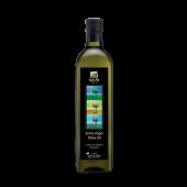 Sellas (Селлас) оливковое масло Экстра Вирджин кислотность 0,3% из региона Пелопоннес 1 коробка (12шт х 1л) стекло