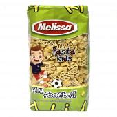 "Melissa паста детская ""Kids Play Football"" 500г"