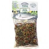 Inatos смесь для рыбы с о.Крит 50г