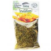 Inatos смесь для картошки с о.Крит 50г