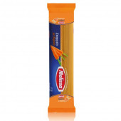 Паста «Спагетти» с морковью Melissa 500г