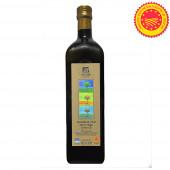 Sellas оливковое масло Extra Virgin P.D.O Kalamata 0,3% с п/о Пелопоннес 1л стекло