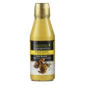 Kalamata Papadimitriou горчица мягкая с оливковым маслом 300г пластик