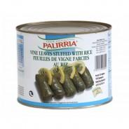 Palirria долма вегетарианская 2000г жесть