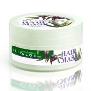 OlivAloe Питательная маска для волос 200мл