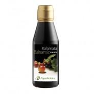 Kalamata Papadimitriou бальзамический соус 250мл пластик