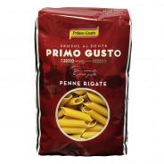 Melissa Primo Gusto паста Пенне Ригате (перья) 500г