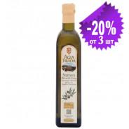 Agia Triada Монастырское оливковое масло Extra Virgin с о.Крит 500мл стекло