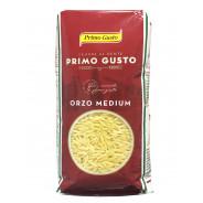 Melissa Primo Gusto паста Орзо (рисинки) 500г