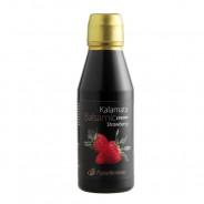 Kalamata Papadimitriou бальзамический соус с клубникой 250мл пластик