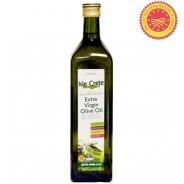 Peza P.D.O. оливковое масло Extra Virgin c о.Крит 1л стекло