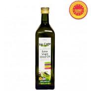Peza P.D.O. оливковое масло Extra Virgin c о.Крит 500мл стекло