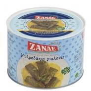 Zanae долма вегетарианская 2000г жесть