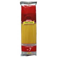 Melissa Primo Gusto спагетти №7 500г