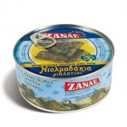 Zanae долма вегетарианская 280г жесть
