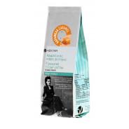 Nektar фильтр-кофе греческий молотый с ароматом карамели 250г фольга