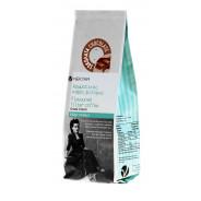 Nektar фильтр-кофе греческий молотый с ароматом шоколада 250г фольга